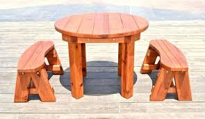wooden round patio table patio ideas round wooden outside table round wood patio table plans patio