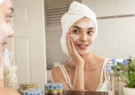 600,459 Skin Care Stock Photos, Pictures & Royalty-Free Images - iStock