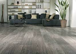 great home laminate flooring gray laminate flooring for living room house home living