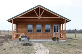 Small Picture Manufactured home plans canada House design ideas