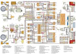 2005 peterbilt radio wiring diagram images diagram besides kenworth wiring schematics diagrams together dip switch