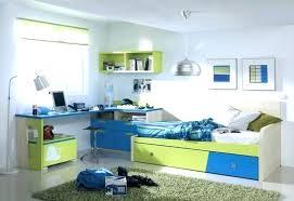 Kids Bedroom Sets For Boys Kid White Bedroom Set Blue And White Kids ...