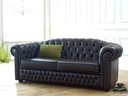 top rated sofa beds large size of quality sleeper comfortable bed for daily use best most most comfy couches couch