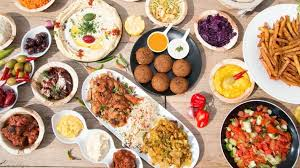 8 Ramadan Healthy Eating Iftar Tips For Those Who Fast Then