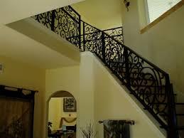 decorative railings. wrought iron stair railing decorative railings ,