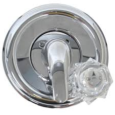 moen tub shower replacement parts. tub/shower trim kit for delta in chrome moen tub shower replacement parts