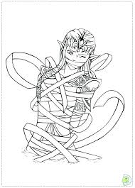 Ideas Legend Of Zelda Coloring Pages For Legend Of Coloring Pages