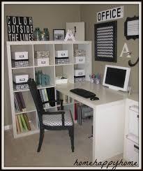 craft room office reveal bydawnnicolecom. Office Craft Room. Ideas Room Furniture Home Reveal Bydawnnicolecom