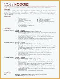 Livecareer Customer Service Phone Number Livecareer Resume Builder Certification Ma New Phone Of