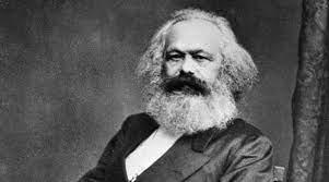Reading Marx in times of COVID-19 | The Indian Express