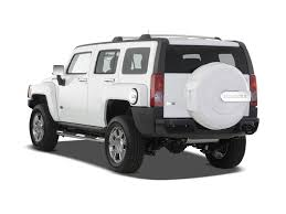 2018 hummer h3 price. beautiful 2018 30  75 to 2018 hummer h3 price