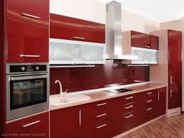 Kitchen Cabinets Red And White Ideas Pictures Remodel Off White Kitchen Cabinets Red Kitchen