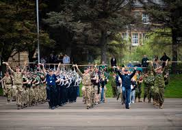 Armed Forces Day At Armedforcesday Twitter