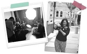 Sharing Stories - Interview with Photographer Alicia Sturdy — Dawn ...