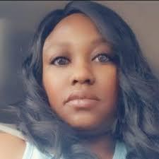 Latohya Hunt Facebook, Twitter & MySpace on PeekYou