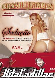 Seduction Movie Videos Porn and photos Brasileirinhas.br