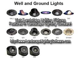 outdoor lighting effects. vista professional outdoor lighting designs night with our 12volt inground and effects g