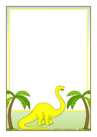 Dinosaurs Primary Teaching Resources And Printables Sparklebox