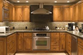 Are Frameless Cabinets A Good Choice