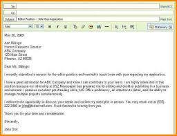 resume follow up email .follow-up-after-submitting-a-resume-with-regard-to- follow-up-email-after-sending-resume-sample.jpg