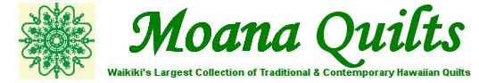 Moana Quilts | Hawaiian Quilts & Moana Quilts. 0 item(s) - $0.00 Adamdwight.com