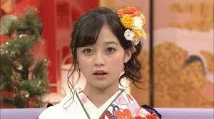成人式の髪型 ガールズちゃんねる Girls Channel