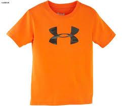 under armour shirts for boys. under armour boys nu tech camo logo t-shirt shirts for u