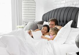feng shui bed placement rob melnychukgetty images bed feng shui good