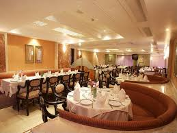 Hotel Benzy Palace Hotel Tunga Paradise Mumbai Great Prices At Hotel Info
