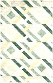 lime green rug chevron kitchen rug lime green kitchen rug green kitchen rugs sage green area rug coffee green rug sage green black and white chevron kitchen