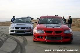 mitsubishi evo 2013 black. 20082013 mitsubishi evo x apr formula 3 carbon fiber mirror black evo 2013