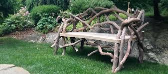 outdoor garden structures outdoor rustic garden furniture woodland structures custom built by romancing the woods types