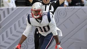Duron Harmon issues apology after his arrest   RSN