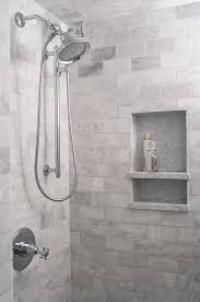 Best 25 Shower Tiles Ideas Only On Pinterest Shower Bathroom regarding  Bathroom Tile Ideas And Designs
