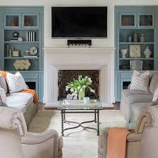 most popular paint colors for living rooms. 10 awesome tips on how to build a mid-century living room. popular paint colorsfireplace most colors for rooms f