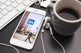 Linkedin Upload Resume Free Resume Example And Writing Download