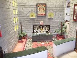 Mandir Designs In Living Room Pooja Mandir Ideas Metaldetectingandotherstuffidigus