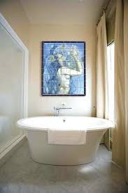 Decorative Wall Tiles Bathroom Decorative Wall Tiles Decorative