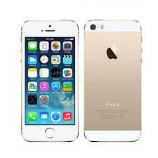 iphone 5s champagne gold. apple iphone 5s 16gb factory unlocked - champagne gold iphone 5s a