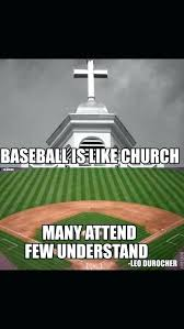 Baseball Quotes Gorgeous Why I Love Baseball Quotes With Love God Love Baseball For Produce
