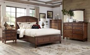 Queen Bedroom Furniture Sets Under 500 Bedroom Sofia Vergara Bedroom Furniture Throughout Exquisite
