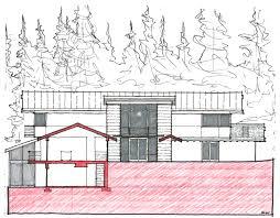 architecture design drawing. Brilliant Architecture Schematic Design For Architecture Drawing