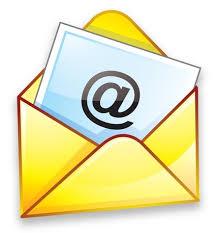 Email Edicate