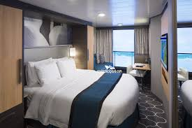 cabin 10450 photo credit royal caribbean uploaded in 2017