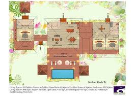 Island Style House Floor Plans   Free Online Image House Plans    Modular Home Floor Plans on island style house floor plans