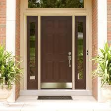 modern front door hardware. Door Design Ideas Kitchen Entry Doors Front Gl Rukle Regarding Modern Hardware
