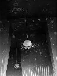 chrysler building observation deck. peek inside 1945u0027s u0027celestialu0027 chrysler building observatory observation deck