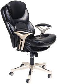 cool desk chair. Beautiful Cool Desk Chair For Your Room Board Chairs With Additional 66 O