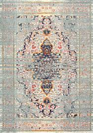 faded rugs pd fading world rugs faded antique rugs uk faded rugs