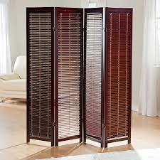 Creative Room Divider Creative Room Dividers Ikea Partition Room Dividers Ikea Porch